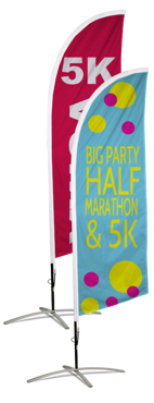 Picture for category Marathons & Races