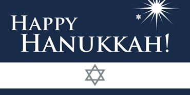 Picture for category Hanukkah
