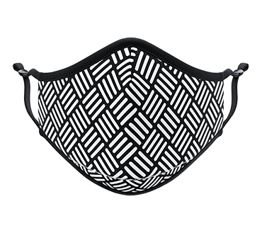 Picture for category Custom Filtered Face Masks