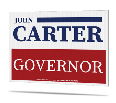 Picture for category Governor
