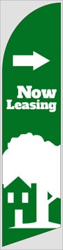 Picture of Now Leasing 5