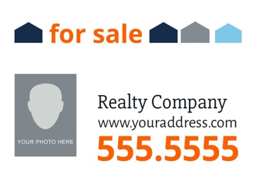 Picture of Independent - For Sale 7