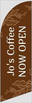 Picture of Cafe / Coffee 2