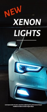 Picture of Auto Lights 3