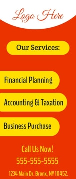 Picture of Financial Services 2