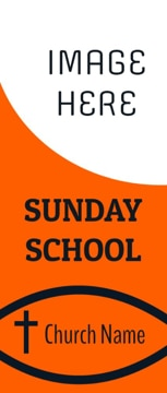 Picture of Sunday School 7