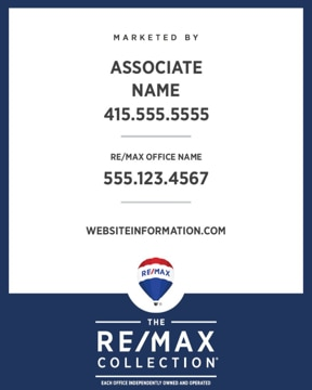 Picture of REMAX - Office Panels 7