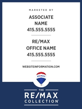 Picture of REMAX - Office Panels 6