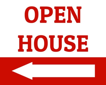 Picture of Open House 11