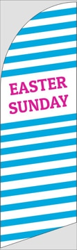 Picture of Easter Sunday