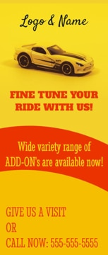 Picture of Add-Ons 4
