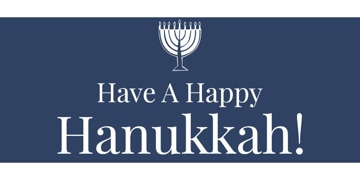 Picture of Vinyl Hanukkah 7