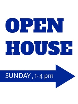 Picture of Open House 4