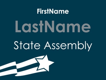 Picture of State Assembly 2