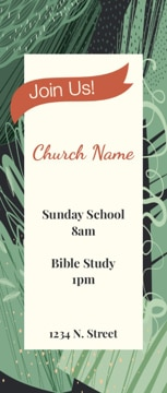 Picture of Sunday School 10