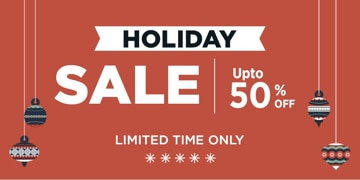 Picture of Holiday sale-01