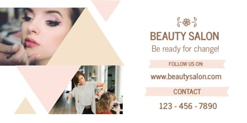 Picture of Beauty Salon 02