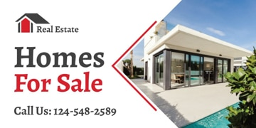 Picture of Real Estate 14