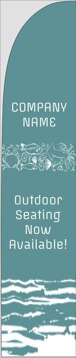 Picture of Outdoor Seating 8