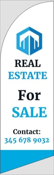 Picture of Real Estate-Sale-02
