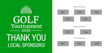 Picture of Sponsor Banner 11
