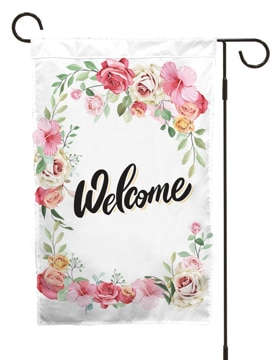 Picture of GF Welcome 6