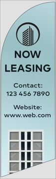 Picture of Real Estate-Leasing-01