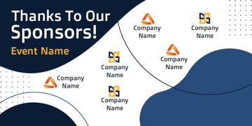Picture of Sponsor Banner 04