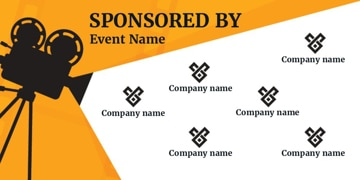 Picture of Sponsor Banner 10