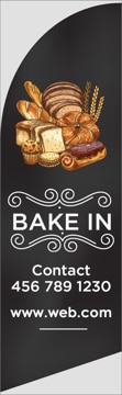 Picture of Bakery 01