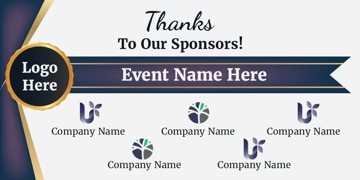 Picture of Sponsor Banner 03