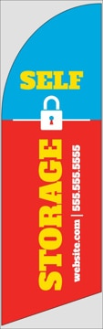 Picture of Business_storage_01