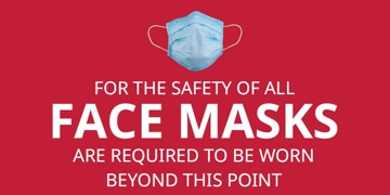 Picture of Wear Face Mask 6