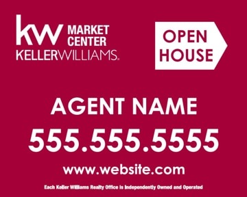 Picture of Keller Williams - Directionals 3
