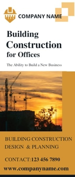 Picture of Business-Construction-01
