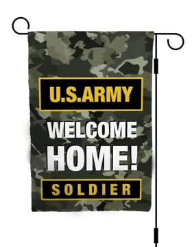 Picture of GF Welcome Home 1