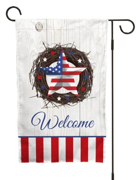 Picture of GF Welcome Home 3