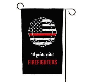 Picture for category Firefighters