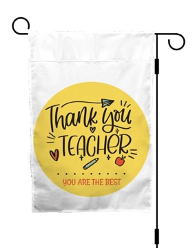 Picture of GF Thank You Teachers 1