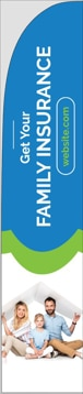 Picture of Business_Family Insurance_01