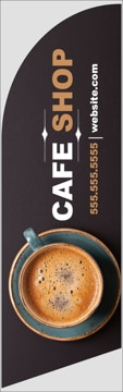 Picture of Restaurant_Cafe/Coffee_02