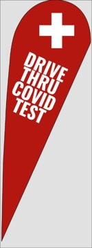 Picture of COVID Testing  2
