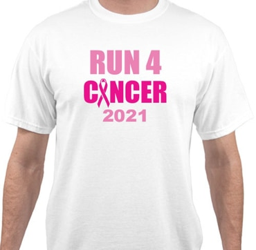 Picture for category Charity Run / Walk