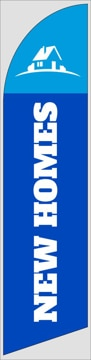 Picture of Home Builders / Remodeling 1