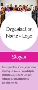 Picture of Organization Information 3