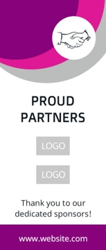 Picture of Sponsorship 5