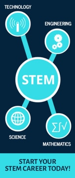 Picture of STEM 5