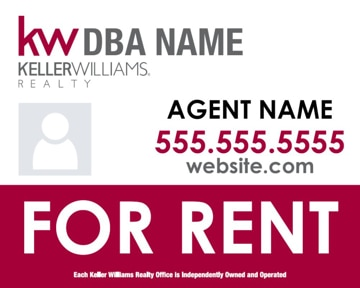 Picture of Keller Williams - For Rent 1