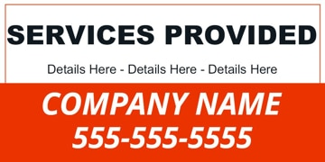 Picture of Vinyl Professional Services 1