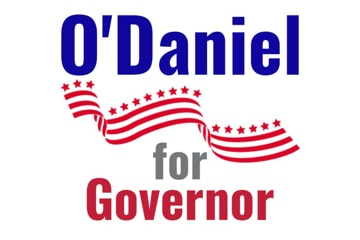 Picture of Governor 3